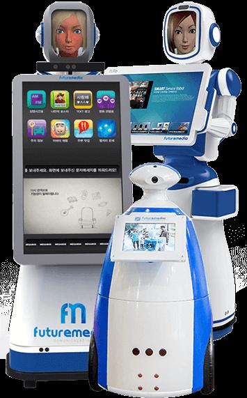 Robôs Interativos, robô para eventos, robô para festas