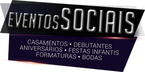 background home slider logo eventos sociais