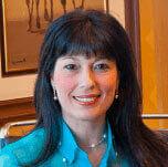 Depoimento de Clientes: Claudia Marchi