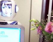 video fatima bernardes entrevista exponoivas