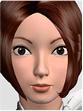 cabelo-bobhair
