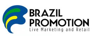 Brazil Promotion Convite
